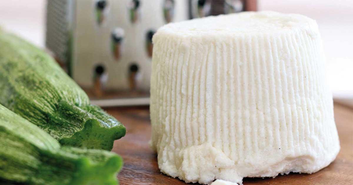 ingredienti-pesto-di-zucchine