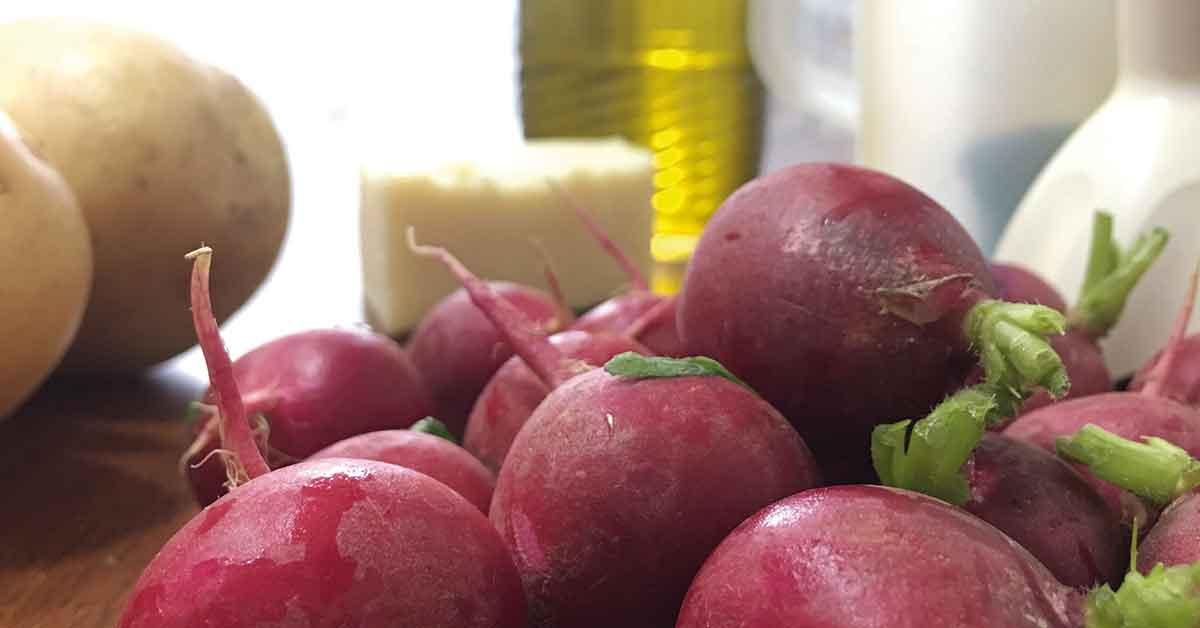 ingredienti-vellutata-di-ravanelli