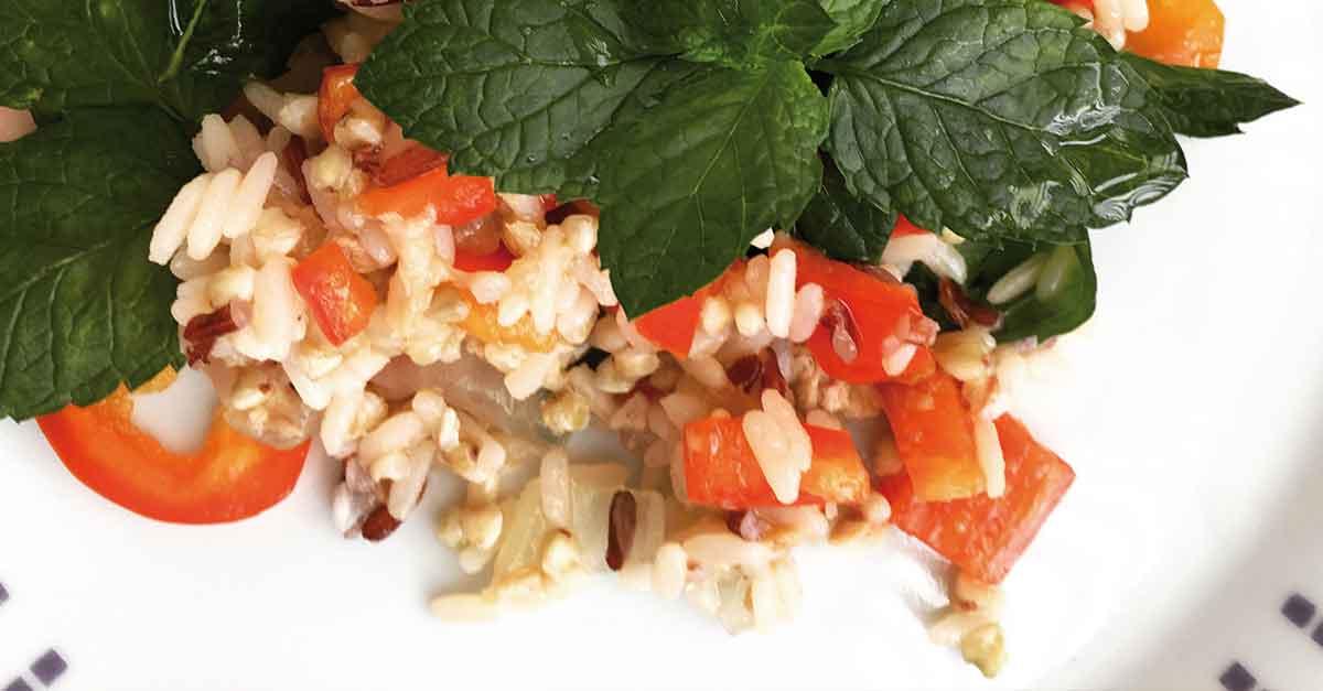 insalata-di-farro-con-cipolla-di-Giarratana