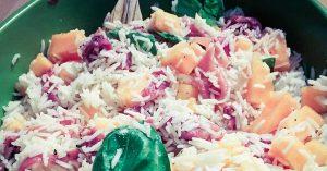 riso-prosciutto-e-melone