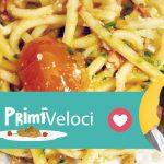 Troccoli&Love: la ricetta di Salvatore Russo