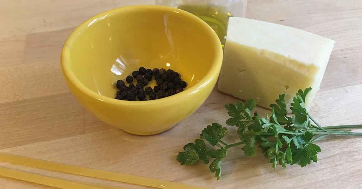 ingredienti-cacio-e-pepe
