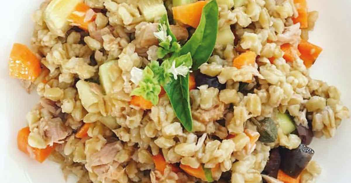 insalata-di-grano