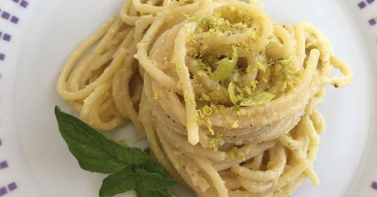 pasta-con-cipolla-di-giarratana