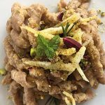 pasta-e-cavolfiore-con-agrumi-ed-erbe-aromatiche