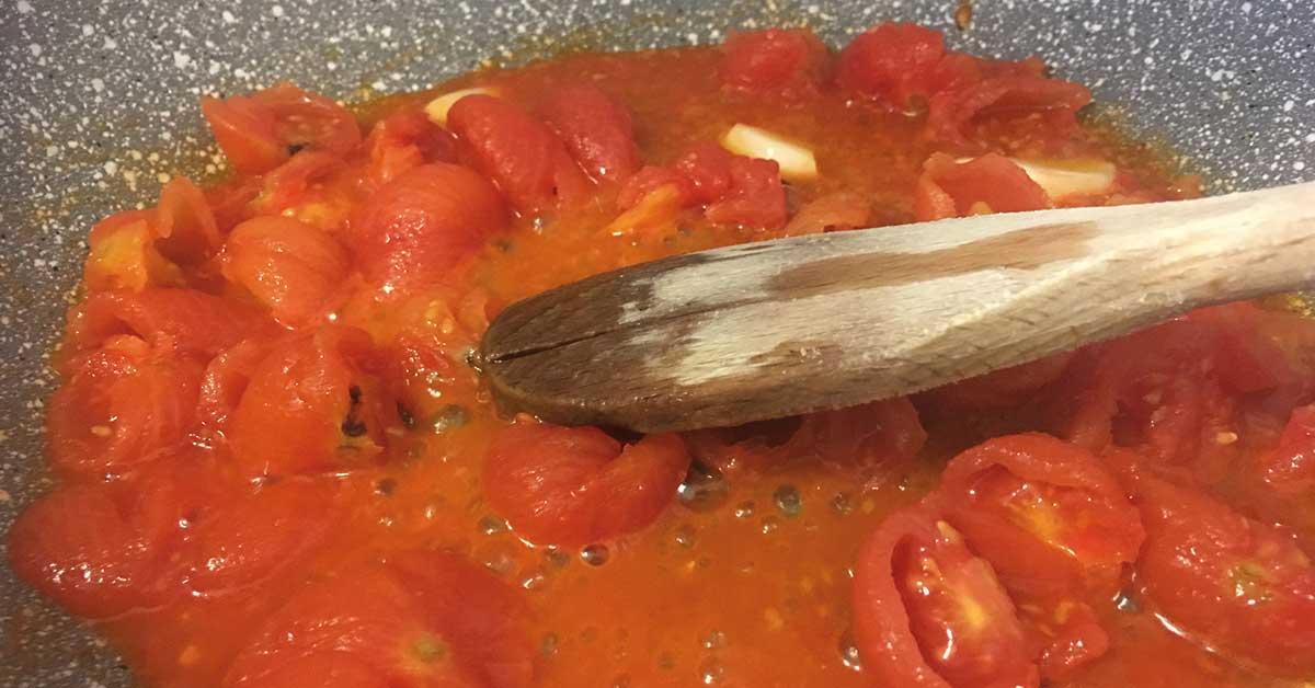 preparazione-pasta-tenerumi
