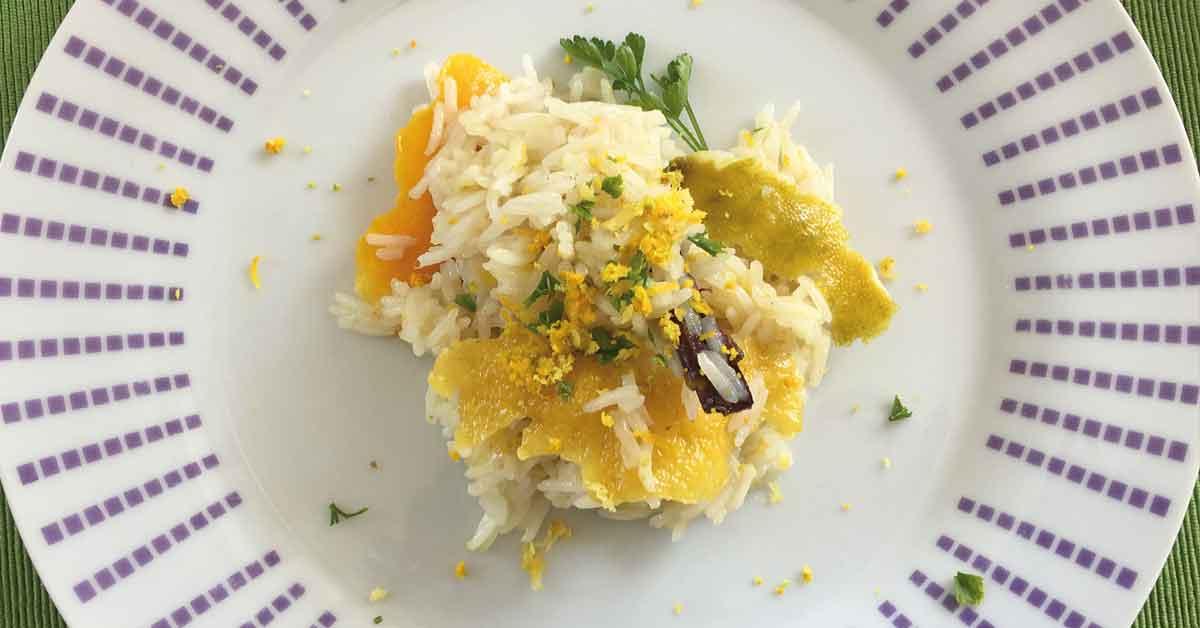 risotto-agli-agrumi
