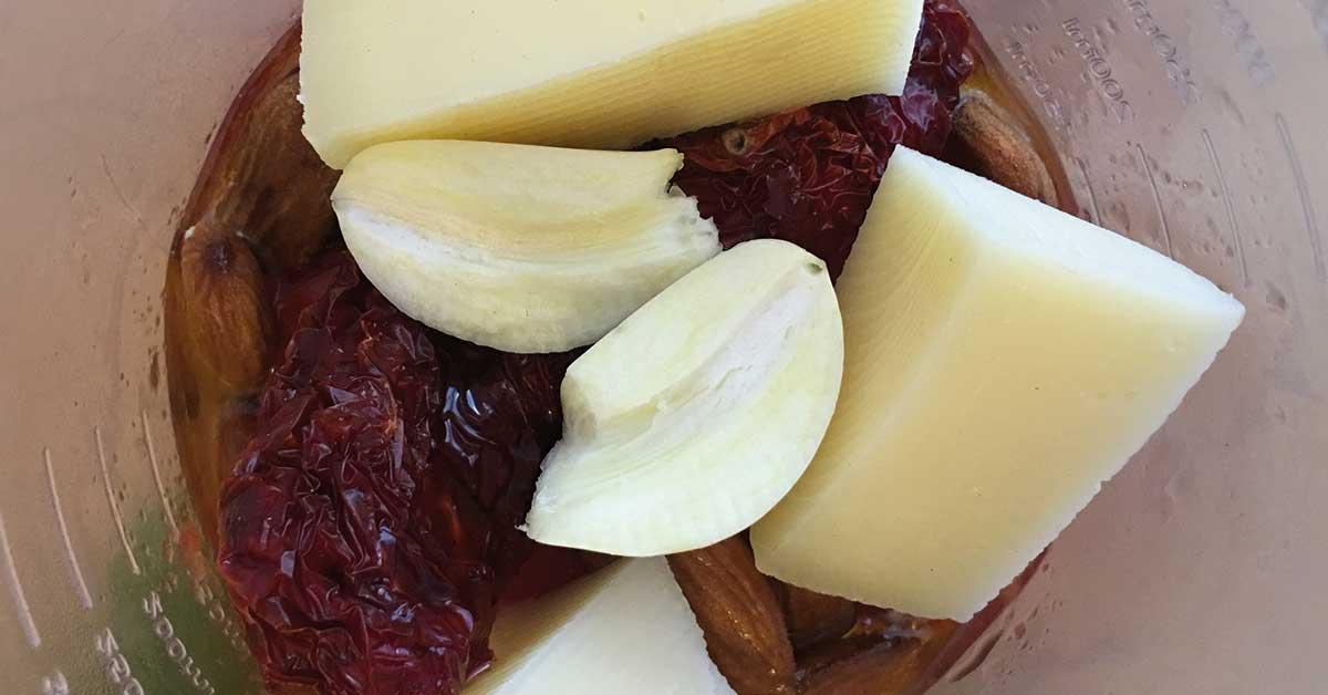 crudaiola--ingredienti-per-la-preparazione