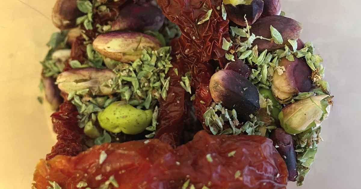 preparazione-salsa-di-pomodoro-secco