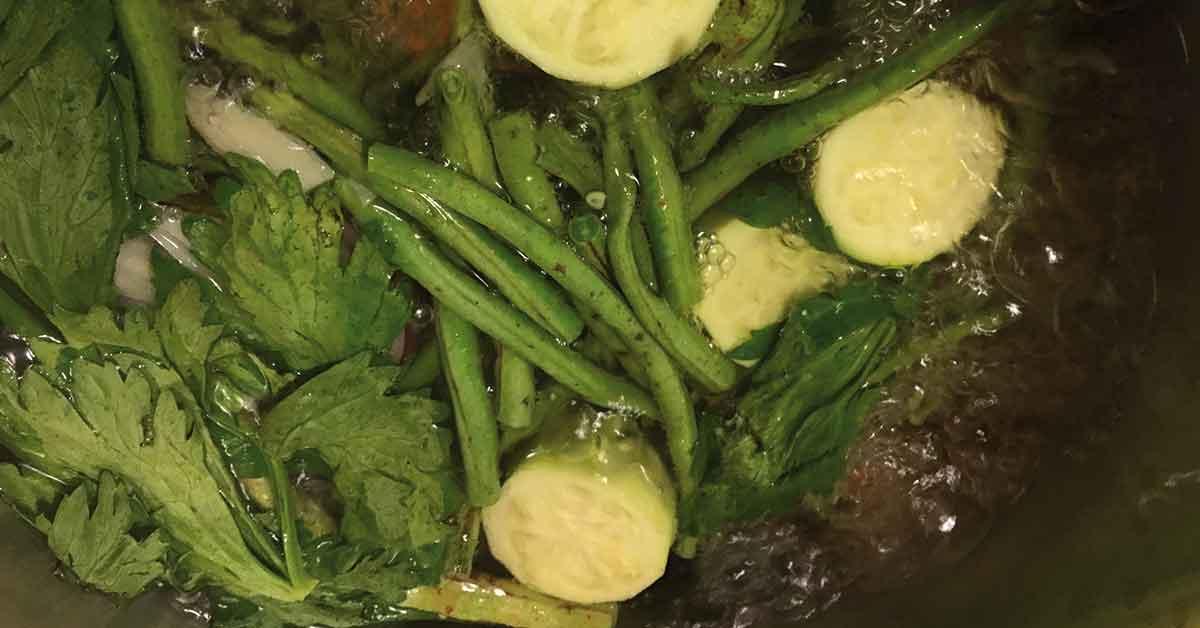 vellutata-di-verdure-ingredienti