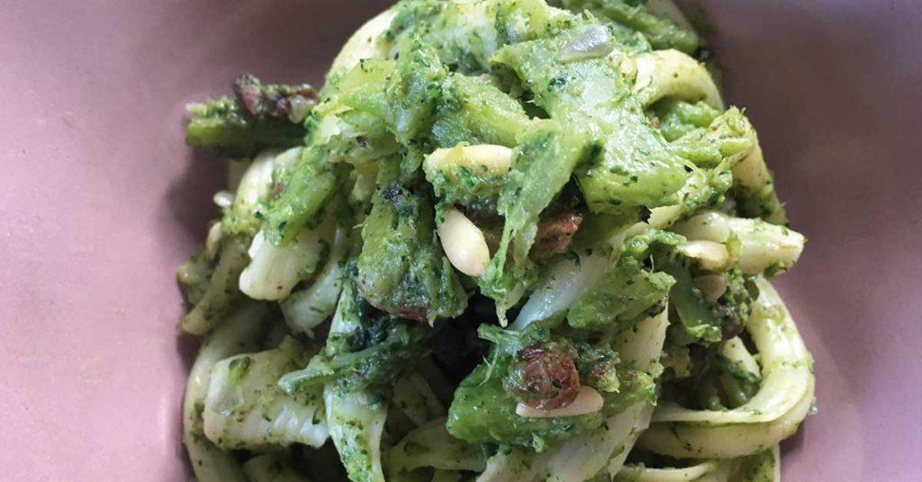 pasta-con-i-broccoli