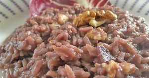 radicchio-e-gorgonzola-rso-basmati