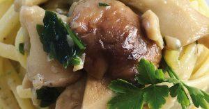 linguine-ai-funghi-porcini