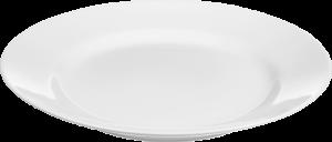 piatto-bianco-1024x438