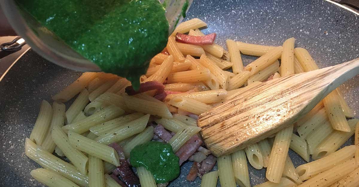versa-il-pesto-di-spinaci